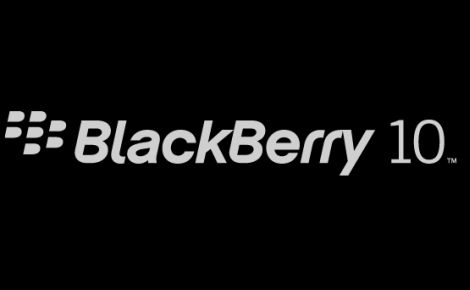 BlackBerry 10 Adding Backend to BlackBerry 10 webworks with App42 Platform