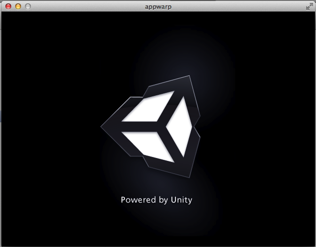 unity logo Make Real time multiplayer games using Unity3D