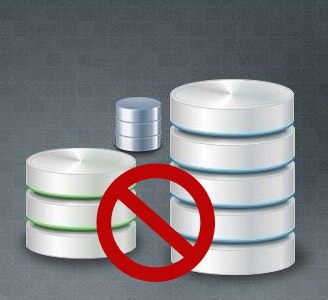 nosql A Developers dilemma: When to Use NoSQL