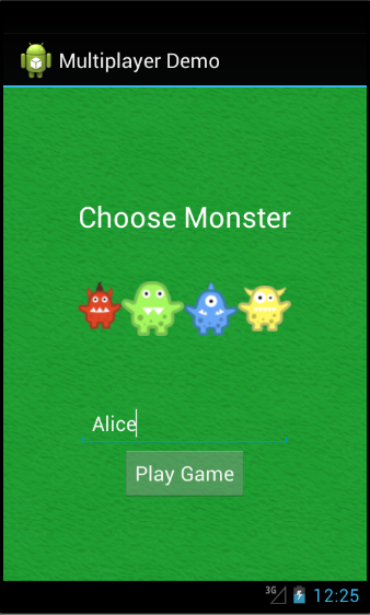 FruityMonster appwarp How to do Client Side Arbitration in Realtime Multiplayer game using AppWarp
