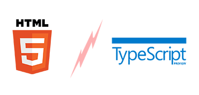 typescript TypeScript  An Alternative to JavaScript