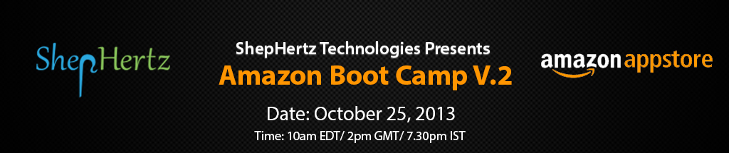ShapHertz Amazon Boot Camp V.2