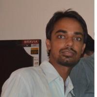 Deo R. Tripathi