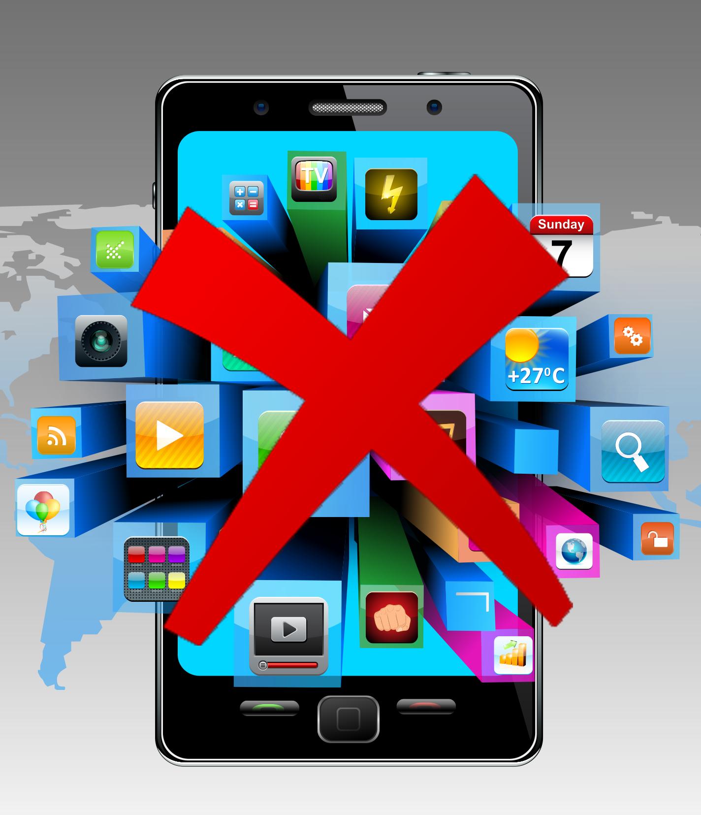 Tracking App Uninstalls