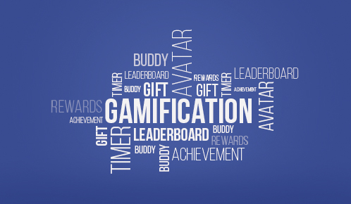 Main Image Gamification: The Ultimate Strategy to Boost App User Engagement