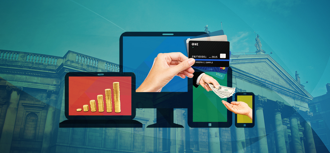API Management in Banking How APIs & API Management are Changing the Banking Industry