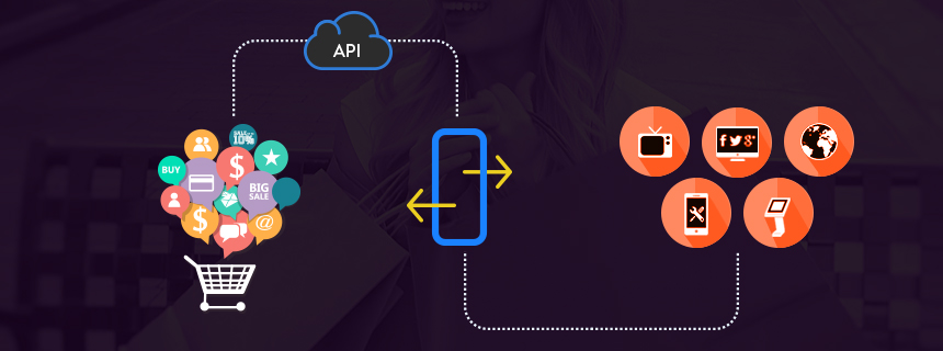 API Management in Retail Using APIs & API Management for an Omni Channel Retail Experience