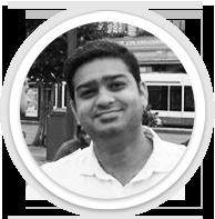 Daljeet Mehta